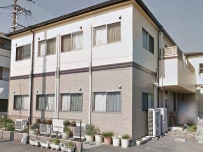 名古屋市中川区 グループホーム グループホームやすらぎの里 中野新町