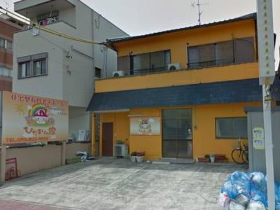 名古屋市南区 住宅型有料老人ホーム シルバーホームひだまりの家