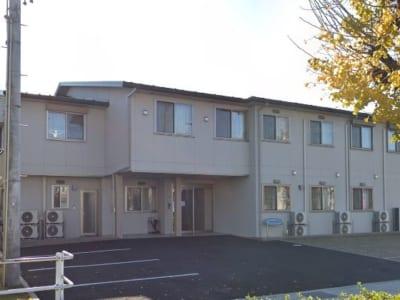 名古屋市守山区 住宅型有料老人ホーム サポートハウス蛍の写真