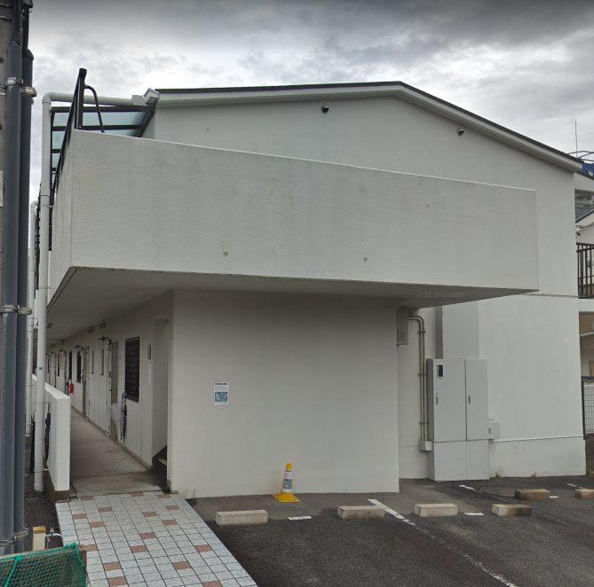 名古屋市緑区 住宅型有料老人ホーム ハートステーションはなみずきの写真