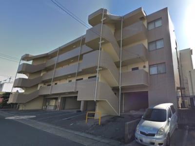 名古屋市名東区 住宅型有料老人ホーム のぞみの家高針の写真