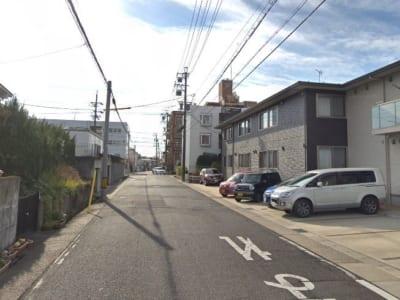 名古屋市名東区 住宅型有料老人ホーム エルステージ名東の写真