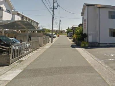 名古屋市緑区 グループホーム グループホーム ファミリア神の倉の写真