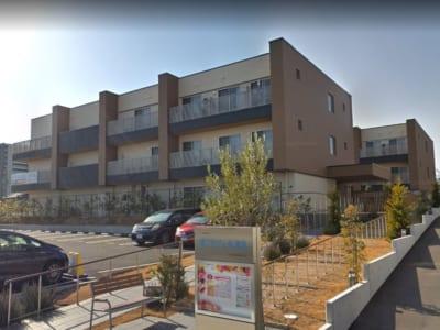 名古屋市緑区 住宅型有料老人ホーム ボンセジュール徳重