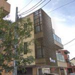 名古屋市南区 グループホーム グループホーム よびつ木の写真