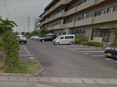 小牧市 グループホーム グループホーム 岩崎あいの郷の写真