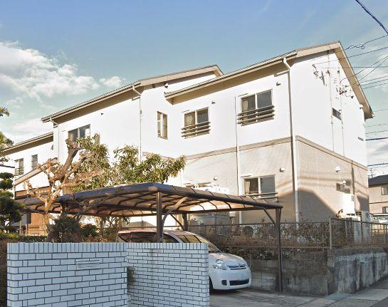 名古屋市天白区 グループホーム グループホーム ライフケア一つ山の写真