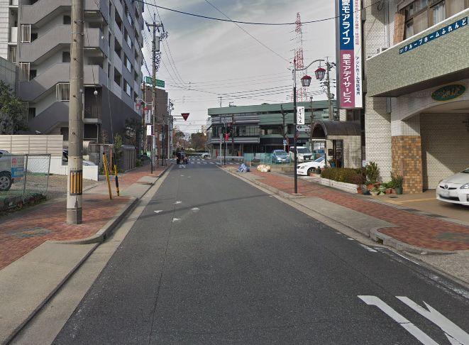 名古屋市天白区 グループホーム グループホームふれんどの写真
