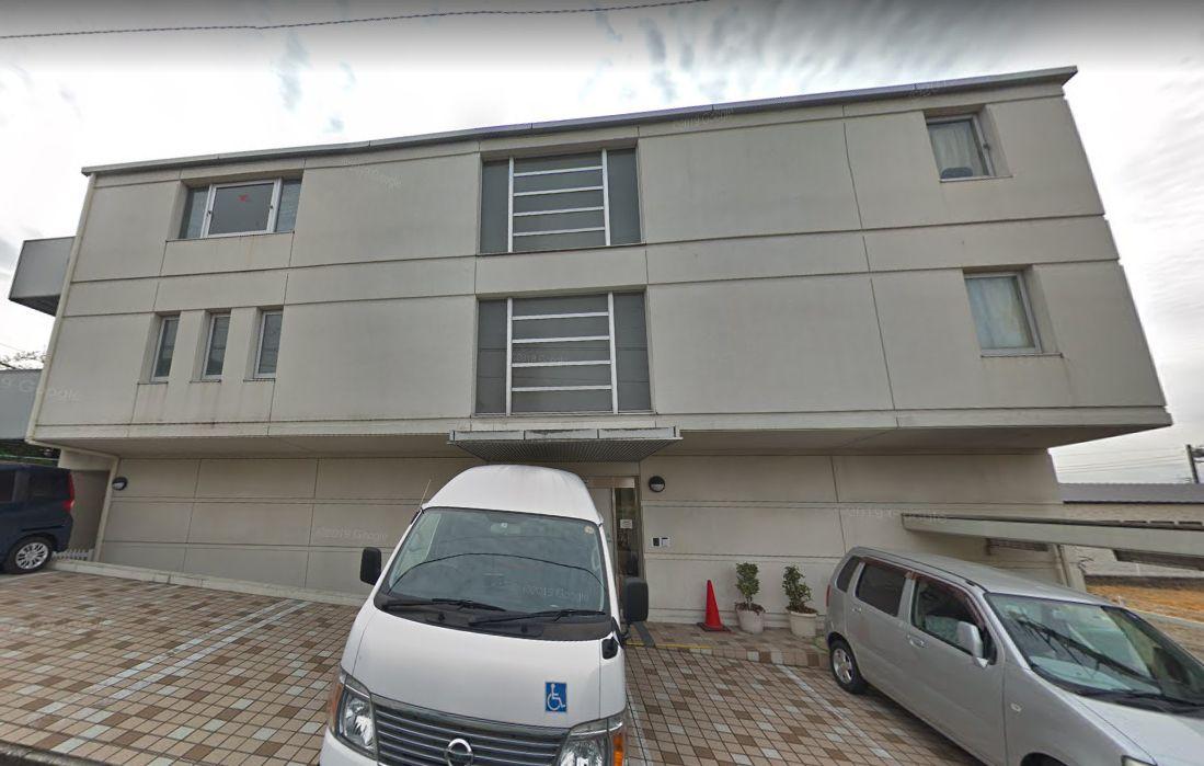 名古屋市昭和区 グループホーム グループホームよりあい処向山の写真