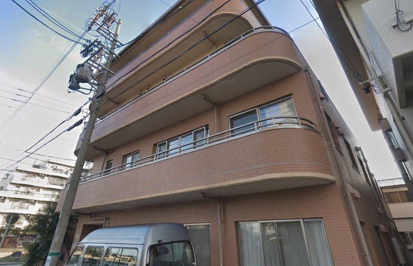 名古屋市南区 グループホーム グループホーム宝南の家の写真