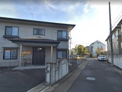 名古屋市守山区 グループホーム 守山ケアハートガーデン グループホーム つづみの丘の写真