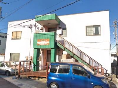 名古屋市守山区 住宅型有料老人ホーム シルバーホームやまぼうし