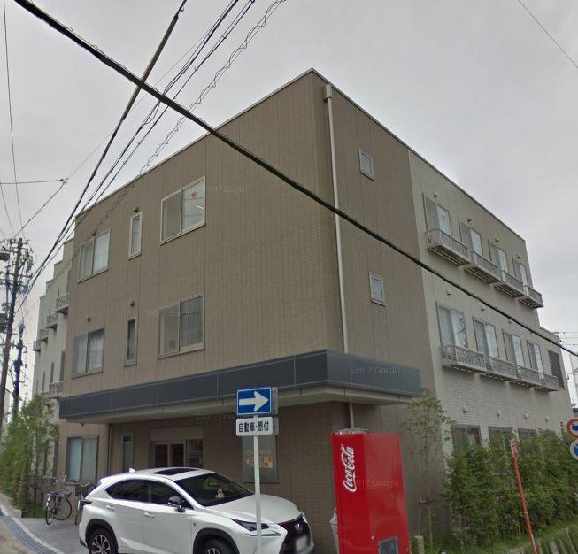 名古屋市千種区 グループホーム グループホーム咲花唐山の写真