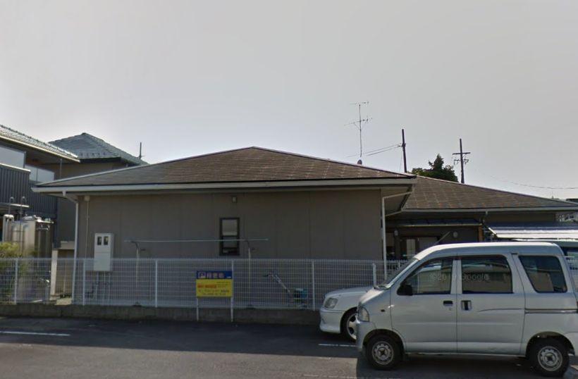 春日井市 グループホーム グループホーム輪楽笑IIの写真