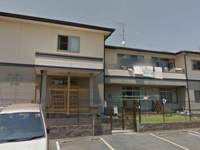 名古屋市名東区 グループホーム グループホームなでしこ猪子石原