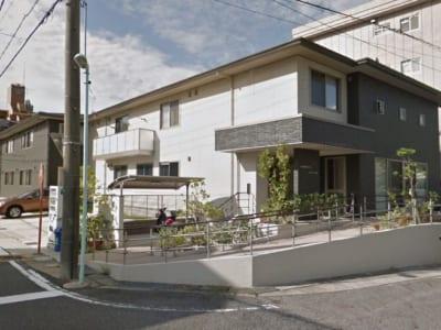 名古屋市名東区 住宅型有料老人ホーム エルステージ名東