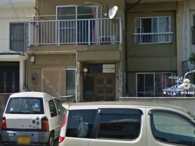 名古屋市天白区 住宅型有料老人ホーム ザベリオハウス天白福池