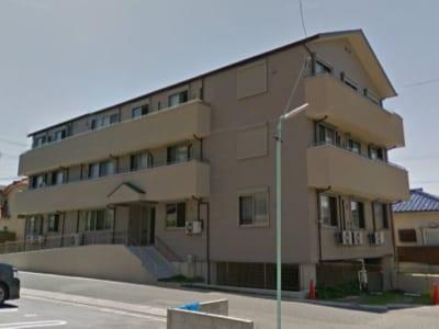 名古屋市名東区 住宅型有料老人ホーム うたたね倶楽