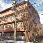 名古屋市天白区 グループホーム グループホームあいかの写真