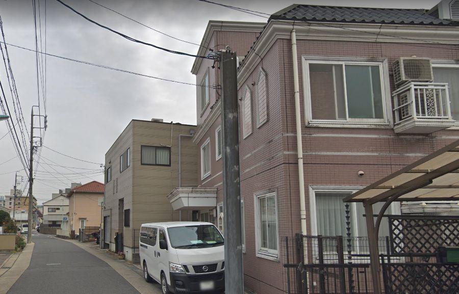 名古屋市名東区 グループホーム グループホーム かなれの写真