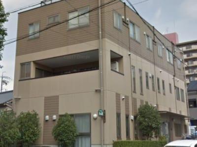 名古屋市中区 グループホーム グループホーム 正木の家