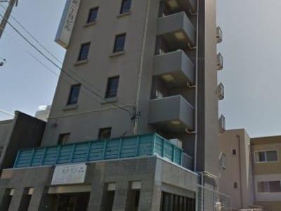 名古屋市中村区 住宅型有料老人ホーム ほのかの森の写真