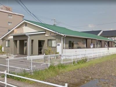 名古屋市守山区 住宅型有料老人ホーム 小規模グループハウスひなた小幡