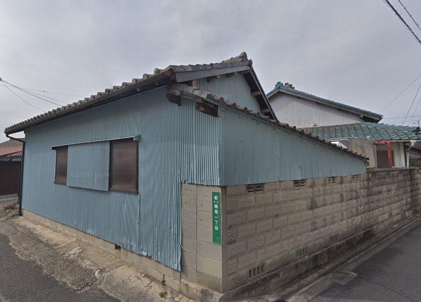 名古屋市南区 グループホーム グループホーム なもの写真