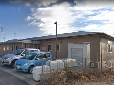 名古屋市天白区 住宅型有料老人ホーム ハートテラス平針の写真