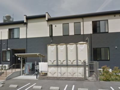 名古屋市南区 住宅型有料老人ホーム つどい名古屋南