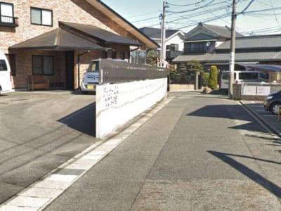 名古屋市港区 グループホーム グループホーム なごみの里の写真