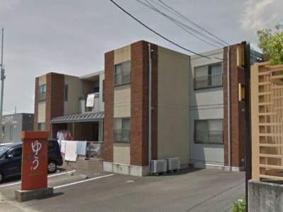 名古屋市緑区 グループホーム グループホームゆうの写真