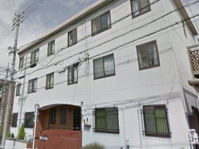 名古屋市昭和区 住宅型有料老人ホーム のぞみの家 神村