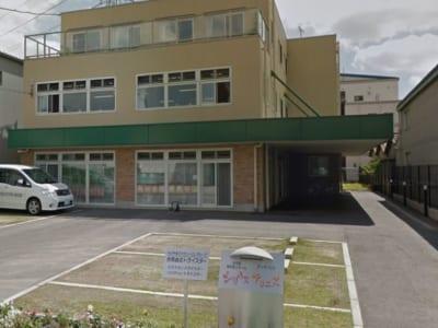 名古屋市守山区 住宅型有料老人ホーム シリウス