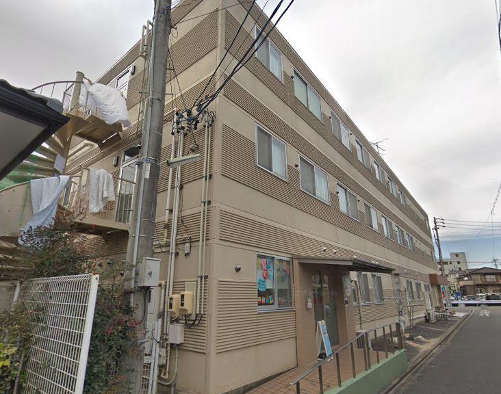 名古屋市緑区 グループホーム グループホーム なるみの憩の写真