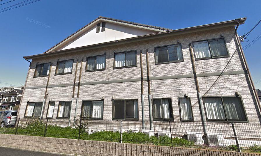 名古屋市港区 グループホーム グループホーム 和樂の写真