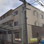 名古屋市西区 グループホーム グループホームこころ比良の写真