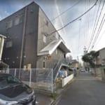 名古屋市昭和区 グループホーム グループホーム滝子通一丁目の写真