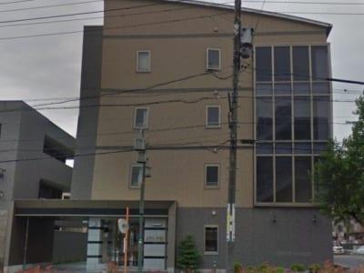 名古屋市天白区 住宅型有料老人ホーム 寿シニアハウス平針