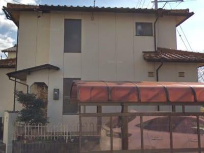 名古屋市名東区 住宅型有料老人ホーム おげんきハウスまめの写真