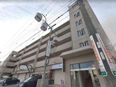 名古屋市天白区 住宅型有料老人ホーム アリスの家の写真