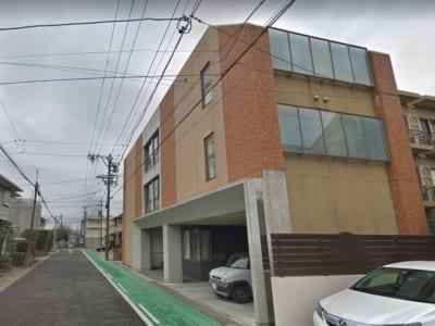 名古屋市名東区 住宅型有料老人ホーム かみすげの憩エスペランサ名東の写真