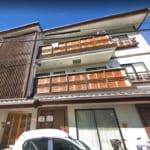 名古屋市瑞穂区 グループホーム グループホームあっくん家の写真
