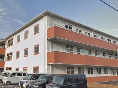 名古屋市守山区 住宅型有料老人ホーム ココロ青山台 ORANGE HOUSE