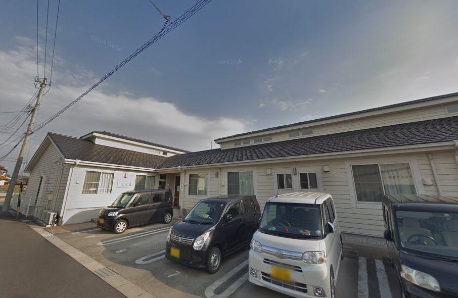 春日井市 グループホーム グループホーム彩里の写真