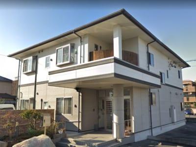 名古屋市名東区 グループホーム グループホームなでしこ