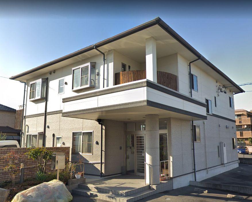 名古屋市名東区 グループホーム グループホームなでしこの写真