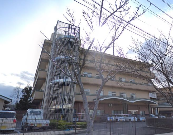 清須市 グループホーム グループホームペガサス春日の写真