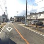 名古屋市中川区 住宅型有料老人ホーム ライフケア中川の写真