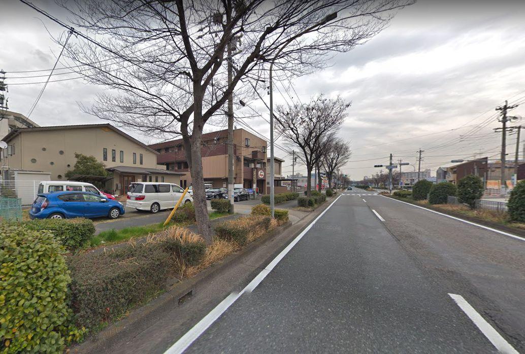 名古屋市港区 住宅型有料老人ホーム はるすのお家 宝神の写真